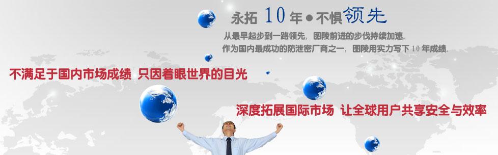 2013中国知名品牌