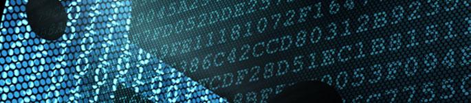 加密软件新闻中心