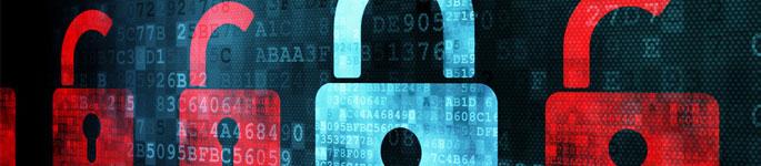 加密软件下载
