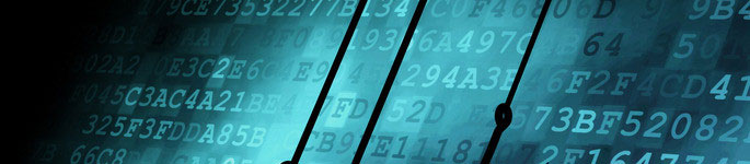 加密软件合作伙伴