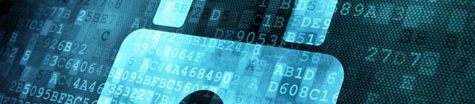 加密软件产品中心